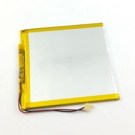 Baterija 3.7V 4500mAh 28108112 Li-ion polymer
