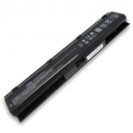 Baterija za laptop HP Probook 4730s HSTNN-IB2S 14.4V 4400mAh 8 cell Li-ion