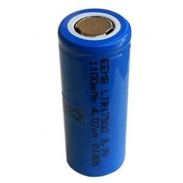 EEMB LIR17500 3.7V 1100mAh Li-ion punjiva baterija