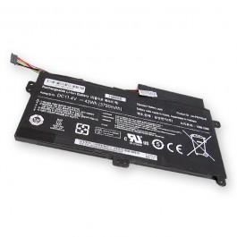 Baterija za laptop Samsung AA-PBVN3AB 11,1V 3780mAh Li-Polymer