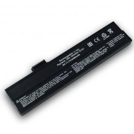 Baterija za laptop Fujitsu Siemens UL2550LH 11.1V 5200mAh Li-ion