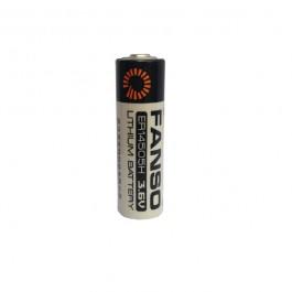 Fanso ER14505H 3.6V 2.7Ah litijumska baterija