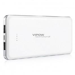 Vipow V31 12000mAh power bank Li-ion eksterna baterija