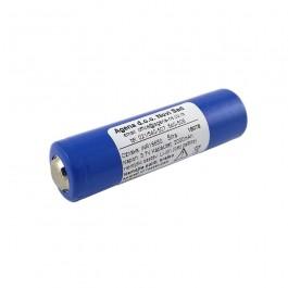 INR18650 3.7V 2000mAh Li-ion industrijska punjiva baterija