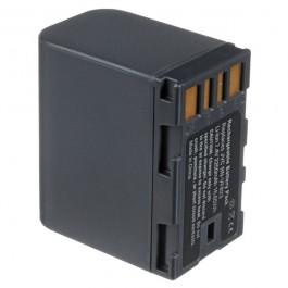 Digital JVC BN-VF823(808/815) 7.2V 2200mAh Li-ion bat.