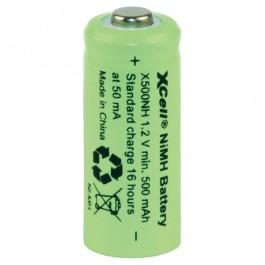 XCell N 1.2V 500mAh Ni-MH industrijska punjiva baterija