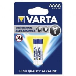 Varta LR8D425 4061 AAAA 1/2 1.5V alkalna baterija