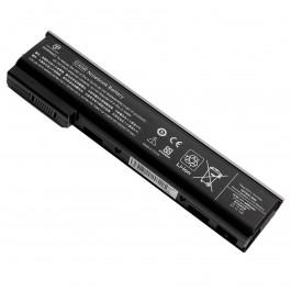 Baterija za laptop HP ProBook 650 Series CA06 HPCA06LH 10.8V 5200mAh 6 cell Li-ion