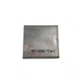 Sanyo UF553436G 3.7V 800mAh Li-ion industrijska punjiva baterija