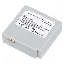 Digi Power Samsung IA-BP85ST 7.4V 850mAh Li-ion baterija