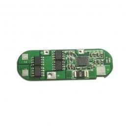 Elektronski sklop za upravljanje 3S PCB 10.8V 5-10A