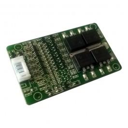Elektronski sklop za upravljanje 5S PCB 18V 5-10A