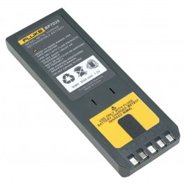 Fluke BP7235 7.2V 3500mAh Ni-MH punjiva baterija