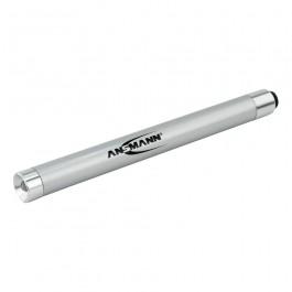 Ansmann X15 LED Penlight baterijska lampa
