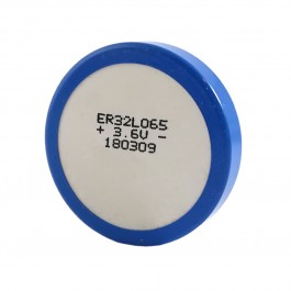 Fanso ER32L065 3.6V 1.00Ah litijumska baterija