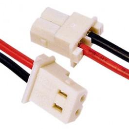 Žica dužine 150mm sa konektorom Molex 50-37-5023