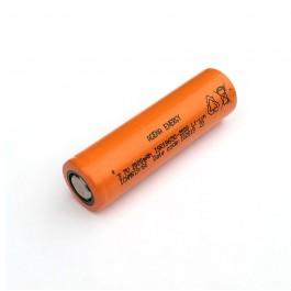 Agena Energy ISR18650-2000 FT 3.7V 2000mAh (25A) Li-ion punjiva baterija