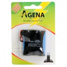 Agena Energy P203 3.6V 850mAh Ni-Cd punjiva baterija
