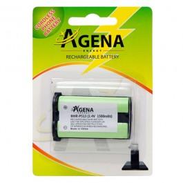 Agena Energy P513 2.4V 1500mAh Ni-MH punjiva baterija