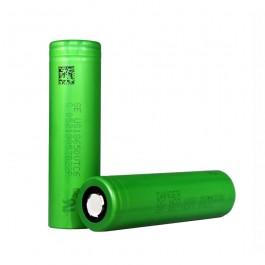 Sony US18650VTC6 3.7V 3000mAh (30A) Li-ion industrijska punjiva baterija