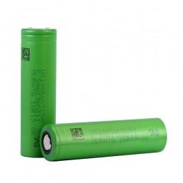 Sony US18650VTC5A 3.7V 2600mAh (40A) Li-ion industrijska punjiva baterija