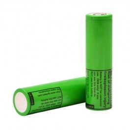 LG INR18650-MJ1 3.7V 3500mAh Li-ion industrijska punjiva baterija