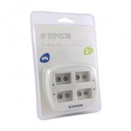 Tensai TI-NI9.6V punjač baterija