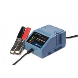 H-Tronic AL600plus 2/6/12V punjač akumulatora