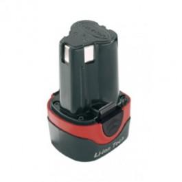 Prepakivanje baterija za ručni alat Flex 336.319 10.8V 1500mAh Li-ion