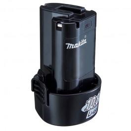 Prepakivanje baterija za ručni alat Makita BL1013 10.8V 1500mAh Li-ion