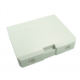 Prepakivanje baterija za defibrilator Marquette Electronics Hellige 303 440 30 12V 2000mAh Ni-Cd