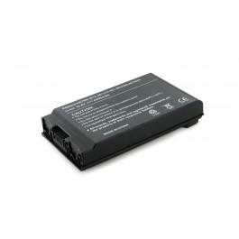 Baterija za laptop HP Compaq NC4200 10.8V 4400mAh 8-cell Li-ion