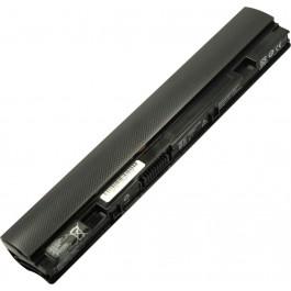 Baterija za laptop Asus A31-X101 10.8V 2200mAh 3-cell Li-ion