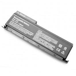 Baterija za laptop Toshiba Tecra 8100 10.8V 4400mAh 6-cell Li-ion