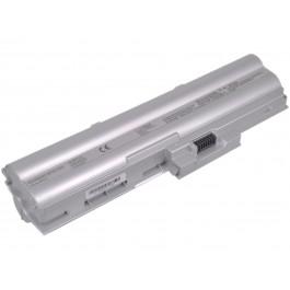 Baterija za laptop Sony Vaio BPS12 10.8V 4400mAh 6-cell Li-ion