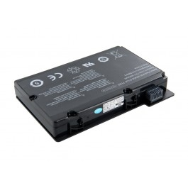 Baterija za laptop Fujitsu Amilo Pi 2530 11,1V 4400mAh 6-cell Li-ion