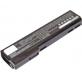 Baterija za laptop HP Elitebook 8460p 10.8V 4400mAh 8-cell Li-ion