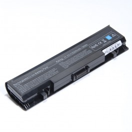 Baterija za laptop Dell Studio 1735 11.1VV 5200mAh 6-cell Li-ion