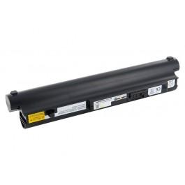Baterija za laptop Lenovo IdeaPad S10-2 11.1V 4400mAh 6-cell Li-ion