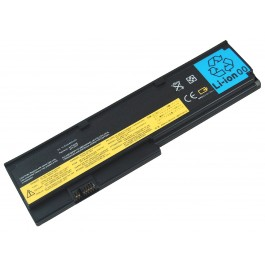 Baterija za laptop Lenovo ThinkPad X200 10.8V 4400mAh6 cell Li-ion