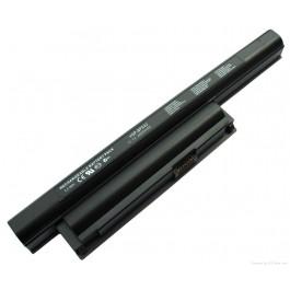 Baterija za laptop Sony Vaio BPS22 11.1V 4400mAh 6-cell Li-ion