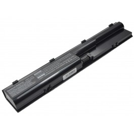 Baterija za laptop HP Probook 4530s 10.8V 4400mAh 6-cell Li-ion