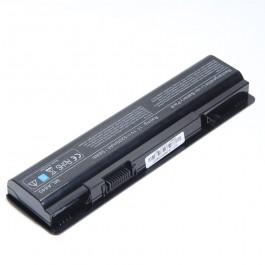 Baterija za laptop DellVostro A860 11.1V 4400mAh 6-cell Li-ion
