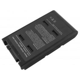 Baterija za laptop Toshiba PA3285U 10.8V 4400mAh 6-cell Li-ion