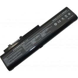Baterija za laptop Asus A32-N50 11.1V 4400mAh 6-cell Li-ion