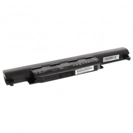 Baterija za laptop Asus A32-K55 10.8V 4400mAh 6-cell Li-ion