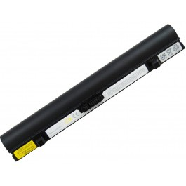 Baterija za laptop Lenovo IdeaPad S10 11.1V 2600mAh 3-cell Li-ion
