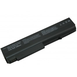 Baterija za laptop HP NC8230 14.4V 4800mAh 8-cell Li-ion