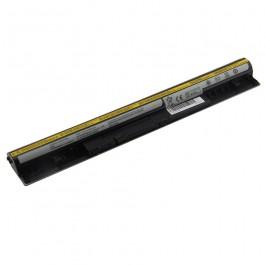Baterija za laptop Lenovo IdeaPad S300 14.8V 2200mAh 4-cell Li-ion
