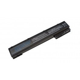 Baterija za laptop HP Elitebook 8560W 14.4V 4400mAh 8-cell Li-ion